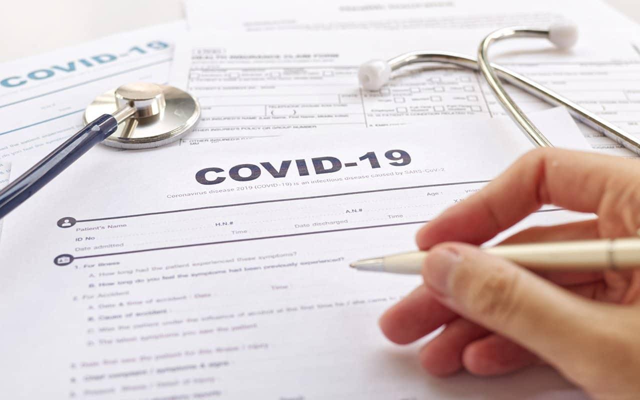sorveglianza-sanitaria-covid-19